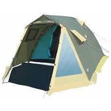 Туристические <b>палатки Campack Tent</b> — купить на Яндекс.Маркете