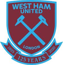 Your <b>2021</b>/22 Season Ticket   <b>West Ham United</b>