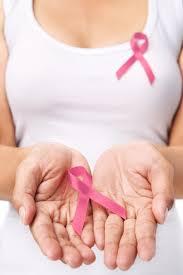 pengobatan kanker payudara tanpa operasi