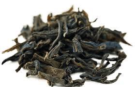<b>Organic</b> Green Tea: Premium <b>Loose Leaf Green</b> Teas