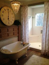 small bathroom chandelier crystal ideas: lovely ideas for small bathroom remodeling decoration design inspiring small bathroom remodeling decoration with bathroom