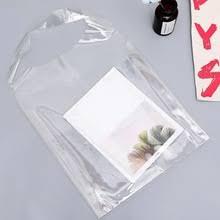 Сумка для шоппинга из ПВХ, прозрачная <b>голографическая сумка</b> ...