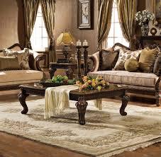 antique living room furniture sets 1 antique living room furniture sets