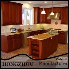 kitchen cabinets suppliers manufacturers