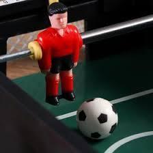 <b>Игра</b> '<b>Пьяный футбол</b>', поле 36х20 см, 2 стопки, 2 мяча, цена ...