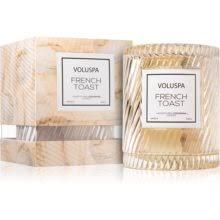 VOLUSPA <b>Macaron</b> French Toast <b>ароматическая свеча</b> I. | notino.ru