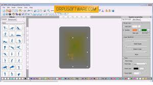 logo designer software how to design create make generate company logo designer software how to design create make generate company business school college logo