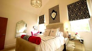 apartmentsbeauteous teen bedrooms ideas for decorating rooms topics teenage girl room decor sweet beautiful bedroom designs beautiful ikea girls bedroom ideas cute home