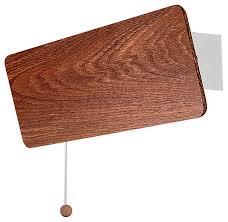Накладной <b>светильник Nowodvorski 9311 Oslo</b> Oak - купить в ...