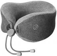 <b>Xiaomi</b> LF <b>Comfort</b>-<b>U</b> Pillow – купить массажная подушка ...