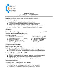 technician resume sample  x    seangarrette copharmacy technician resume samples x
