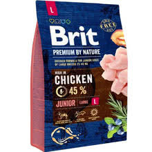 dog food brit premium by nature sensitive dry dog with sensitive digestion lamb and rice 1 kg