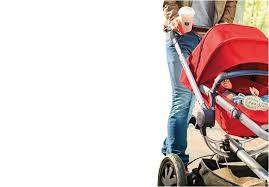 <b>Набор безопасности</b> Happy <b>Baby Safety</b> Set