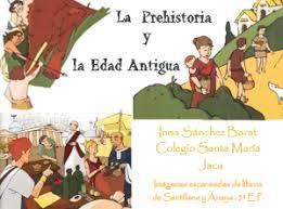 Resultado de imagen de http://clic.xtec.cat/db/jclicApplet.jsp?project=http://clic.xtec.cat/projects/prerom/jclic/prerom.jclic.zip&lang=es&title=La+prehistoria+y+la+edad+antigua