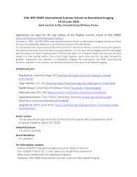 (PDF) 13th IEEE EMBS International <b>Summer</b> School on Biomedical ...