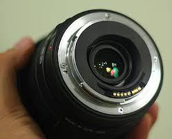 <b>Canon EF</b> — Википедия