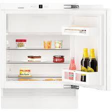 <b>Встраиваемый холодильник Liebherr UIK</b> 1514 купить в Москве ...