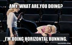 Funny Running Memes on Pinterest | Funny Running Pictures, Cross ... via Relatably.com
