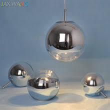 Popular <b>Nordic</b> Modern Led <b>Pendant Glass Ball</b>-Buy Cheap <b>Nordic</b> ...