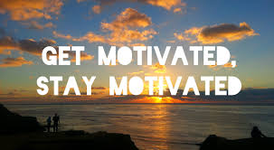 the most valuable resource to build your career motivation the most valuable resource to build your career motivation