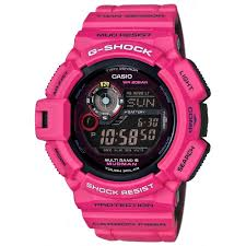 <b>Часы Casio</b> G-Shock <b>GW</b>-<b>9300SR</b>-<b>4E</b> | Купить | в Москве Выгодно