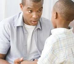 educação, disciplina, pais e filhos, dona de casa, pai, atenção, ter a atenção dos filhos, falar com filhos