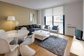 apartment decorating ideas screenshot apartment furniture ideas