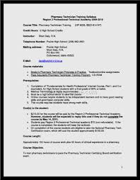 resume for pharmacy technician students pharmacist resume template word pdf document s myperfectresume com resume examples technician resume objective best