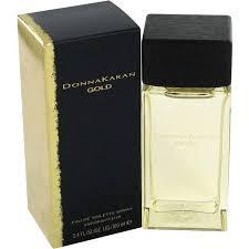 <b>Donna Karan Gold</b> Perfume by Donna Karan | FragranceX.com