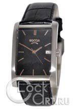 Наручные <b>часы Boccia</b> - в интернет магазине ClockArt