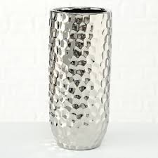 Вазы Днепр - ROZETKA | Купить вазу для цветов в Днепре, цены ...