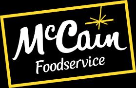 McCain Hash Brown <b>Triangles</b> – Foodservice