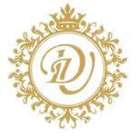 Золотые <b>серьги Diamond Union 5</b>-2872-<b>103</b>-<b>2K</b> с бриллиантами ...