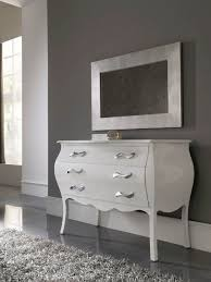 Modern Bedroom Collections Nelly 621 White M95 C95 E96 B5 S95 Modern Bedrooms Bedroom
