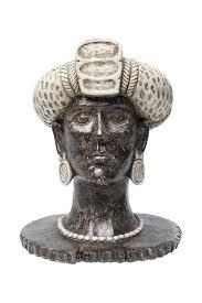 <b>Статуэтка African Queen</b> Kare | zaym-deneg-online.ru