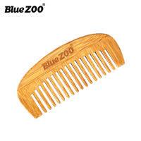 Beard products - Shop Cheap Beard products from China Beard ...