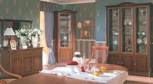 <b>Гостиная Афина</b> / <b>Гостиные</b> / Мебель для дома / Категории ...