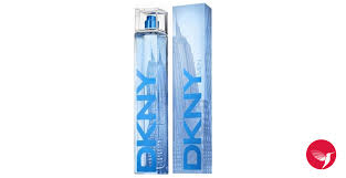 <b>DKNY Men Summer 2014</b> Donna Karan cologne - a fragrance for ...