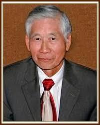 Jack Cheung Obituary - 1713640a-5e28-484c-bd40-473637ac5028