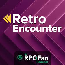 RPGFan's Retro Encounter