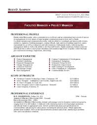 ministry resume cover letter sample resume for pastors