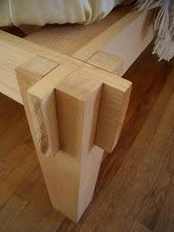 japanese joinery simple functional more woodworking projects on wwwwoodworkerz building japanese furniture