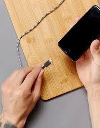 <b>Зарядный кабель</b> для iPhone <b>Native</b> Union Premium, 1,2 м | ASOS