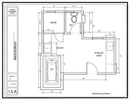 Standard Master Bedroom Size  Nrysinfo - Standard master bedroom size