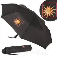 Купить NeX, <b>Зонт</b> легкий Nex 33841 0890 С <b>надписью</b> Nex (купол ...