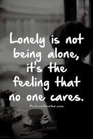 Alone Quotes. QuotesGram via Relatably.com
