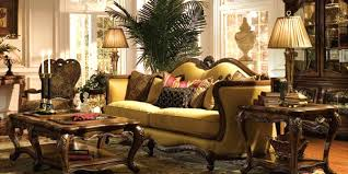 victorian living room decor use classical accessories  victorian accesories use classical accessor