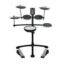 <b>Электронные барабаны Roland</b> TD-1KV купить
