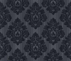 <b>Керамический декор Vallelunga Sospiri</b> Tiffany Avio 12,1х14 см ...