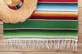 Machine Washable Kitchen Rugs How To Wash Throw Rugs For Best Results